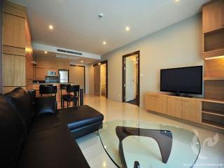 1 bdr Condominium for short-term rental  Phuket - Patong PH-C9-1bdr-1