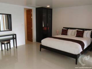 2 bdr Villa for short-term rental  Phuket - Patong PH-V3-2bdr-1