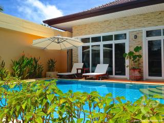 2 bdr Villa for short-term rental  Phuket - Rawai PH-V-2bdr-29