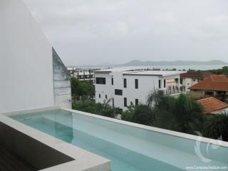 4 bdr Villa for short-term rental  Phuket - Rawai PH-V-4bdr-24
