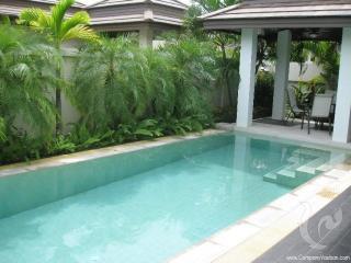 2 bdr Villa for short-term rental  Phuket - Rawai PH-V-2bdr-36