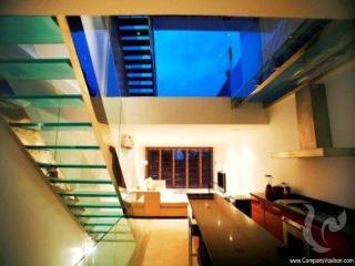 2 bdr Condominium for short-term rental  Phuket - Surin PH-C-2bdr-2