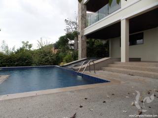 4 bdr Villa for rent in Samui - Bophut