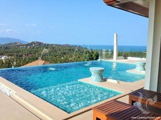 5 bdr Villa for rent in Samui - Choengmon, Choeng Mon