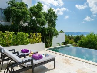 3 bdr Villa for rent in Samui - Choengmon SA-V-3bdr-130, Choeng Mon