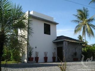 2 bdr Villa for rent in Samui - Koh Phangan, Ko Phangan