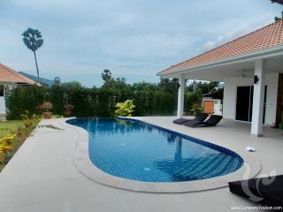 3 bdr Villa for rent in Samui - Namuang SA-V-3bdr-110, Surat Thani