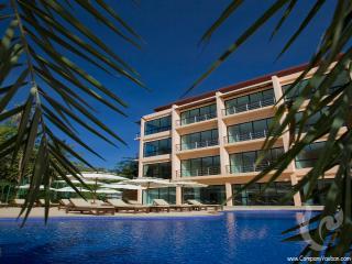 Studio for rent in Samui - Maenam SA-C-0bdr-15, Mae Nam