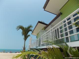 1 bdr Apartment for rent in Samui - Maenam SA-A-1bdr-2, Mae Nam