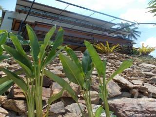 1 bdr Apartment for rent in Samui - Maenam SA-A-1bdr-3, Mae Nam