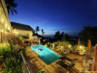 2 bdr Serviced_Apartment for rent in Samui - Maenam, Mae Nam