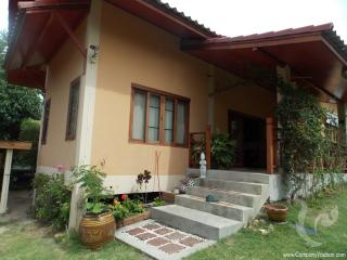 2 bdr Villa for rent in Samui - Maenam, Mae Nam