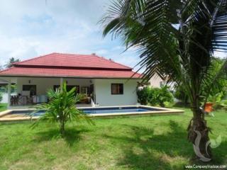 2 bdr Villa for rent in Samui - Maenam SA-V-2bdr-55, Mae Nam