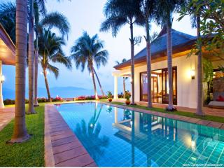 5 bdr Villa for rent in Samui - Maenam, Mae Nam