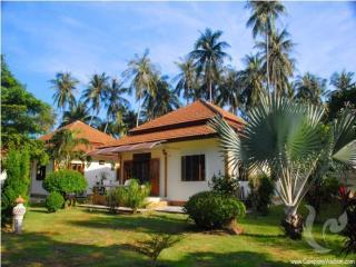 2 bdr Villa for rent in Samui - Maenam SA-V-2bdr-27, Mae Nam