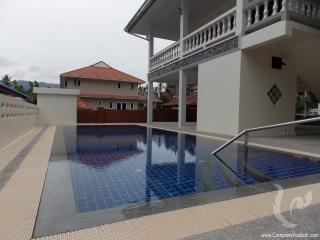 2 bdr Villa for rent in Samui - Lamai, Lamai Beach