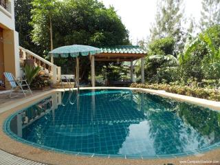 3 bdr Villa for rent in Samui - Lamai, Lamai Beach