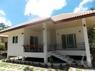1 bdr Villa for rent in Samui - Lamai, Lamai Beach