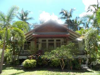 2 bdr Villa for rent in Samui - Lamai SA-V-2bdr-39, Lamai Beach