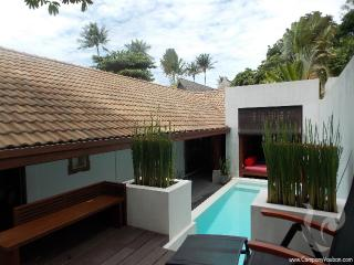 2 bdr Villa for rent in Samui - Lamai SA-V-2bdr-41, Lamai Beach