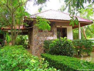 1 bdr Villa for rent in Samui - Lamai SA-V-1bdr-15, Lamai Beach