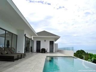 3 bdr Villa for rent in Samui - Lamai SA-V-3bdr-120, Lamai Beach