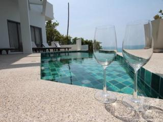 5 bdr Villa for rent in Samui - Lamai, Lamai Beach