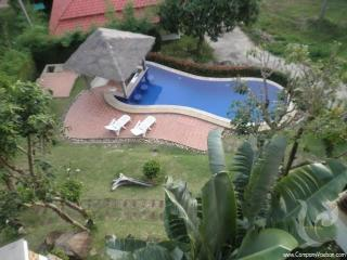 3 bdr Villa for rent in Samui - Lamai SA-V-3bdr-31, Lamai Beach