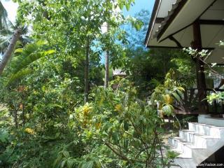 1 bdr Villa for rent in Samui - Lamai SA-V-1bdr-3, Lamai Beach