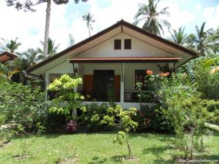 2 bdr Villa for rent in Samui - Lamai SA-V-2bdr-26, Lamai Beach
