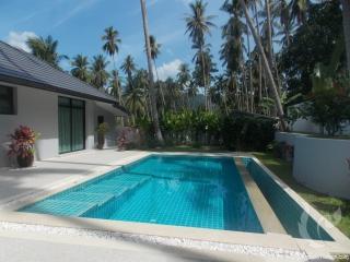 3 bdr Villa for rent in Samui - Lamai SA-V-3bdr-43, Lamai Beach