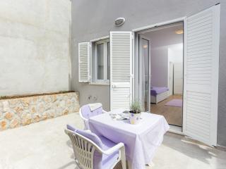 Apartments Villa Karmen - Studio with Terrace, Dubrovnik