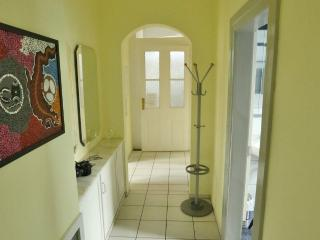 Vacation Apartment in Bamberg (# 1431) ~ RA60204