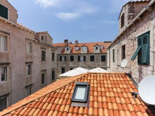Apartment Ikana - Duplex Two Bedroom Apartment, Dubrovnik