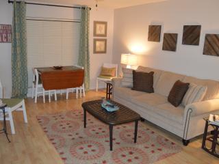 2Br Condo -New Rental W/ Gulf View, Gulf Shores