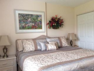 Beso del Sol  is rated 5 Stars by our Guests, Saint Augustine Beach