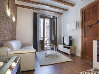 Sagrada Familia Encants 2 apartment in Eixample D…