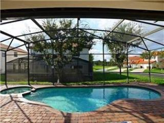 4 Bedroom 3 Bath Pool Home in High Grove. 16813LBL, Kissimmee
