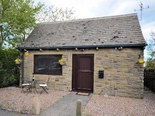 29054 Cottage situated in Hope Valley (6mls SW)