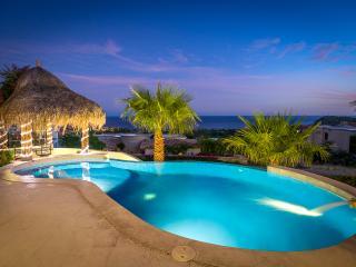 Villa Buena Vida, Cabo San Lucas
