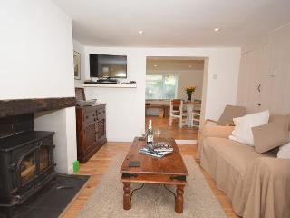 36546 Cottage in St Austell
