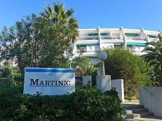 Martinic, La Grande-Motte