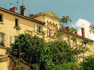 T2 bel ancien de 42 m² sur Lyon Caluire, Caluire et Cuire