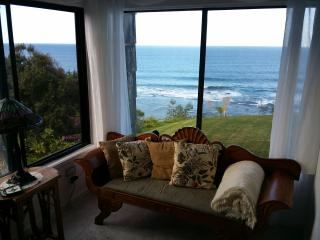 Sea Lodge #A2 - Princeville Resort - Kauai