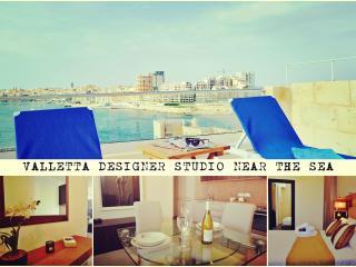 ORANGERIE DESIGNER STUDIO (VBL2502), Valletta