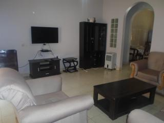 A3 TWO BEDROOM APARTMENT, Kampala