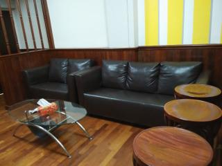 10% Off ORCHARD ROAD APT 48, Singapour