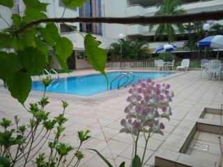 Orchard 1-Bedroom  Apt70 @20% Discount, Singapur