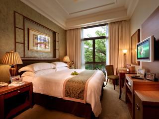 2 Bedroom Super Deluxe Apartment, Cingapura