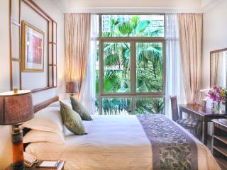 3 bedroom Deluxe Suite, Singapour